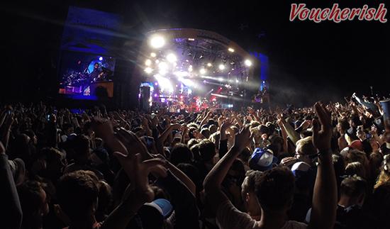 Boardmasters-festival-image