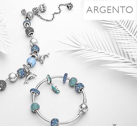 Argento-logo3
