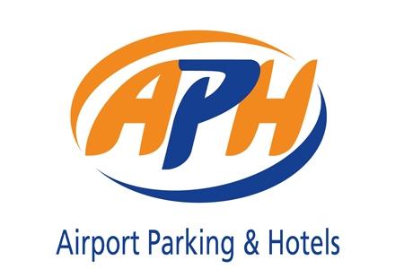 New-APH-Logo