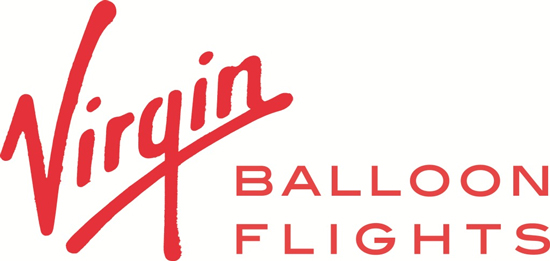 Virgin Experience Flights Logo