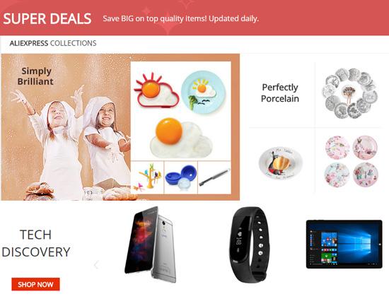 aliexpress-deals