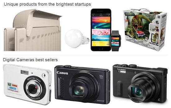 amazon-products