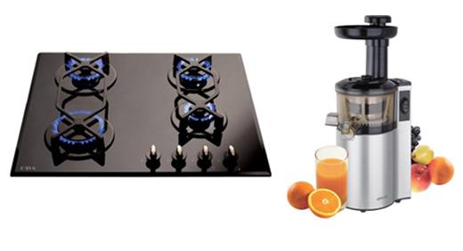 Appliances Direct Product