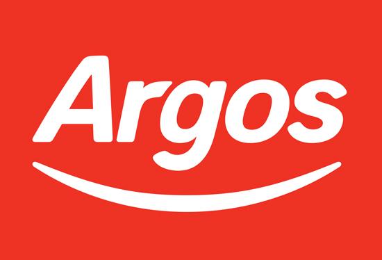 Argos Product