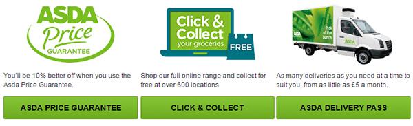 asda-groceries-2nd-image