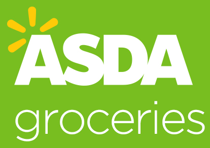 asda-groceries-logo