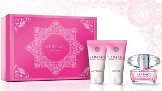 Beauty Base Product