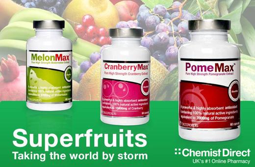 Chemist Direct Product