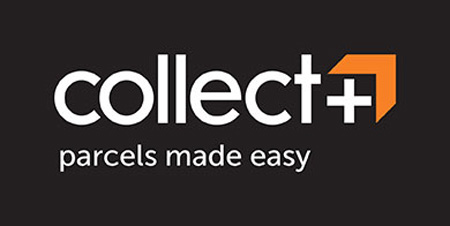 collect-plus-logo2