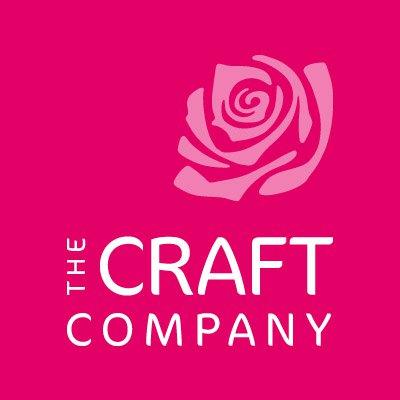 craft-company-logo