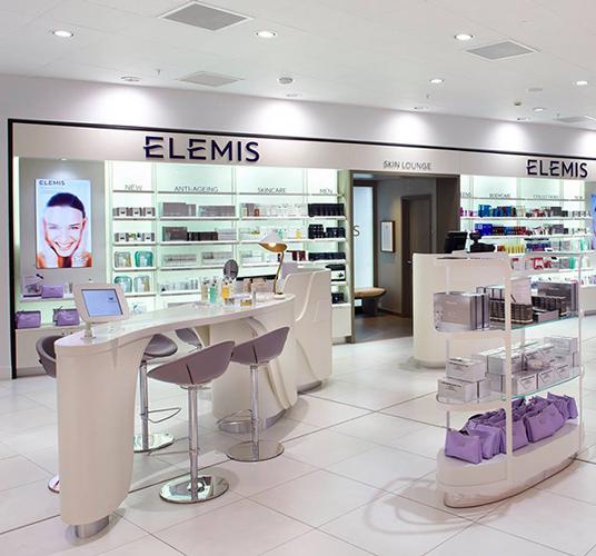 elemis-1st-image