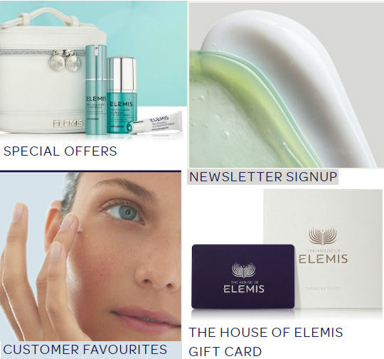 elemis-offer-image