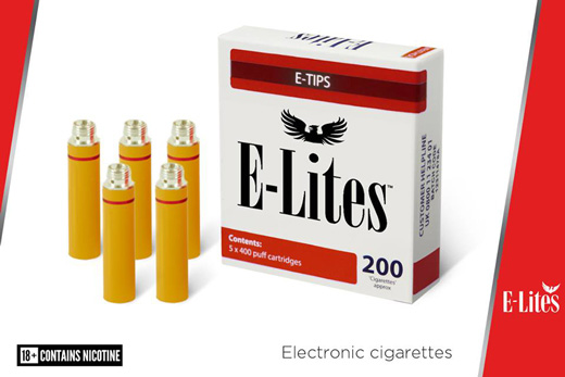 E-lite Product