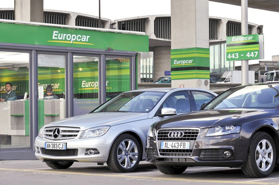 64 Off Europcar Voucher Codes Discount Codes