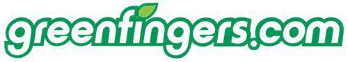 greenfingers-logo