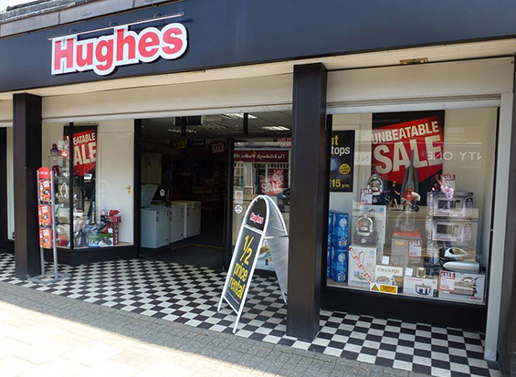 hughes-store-image