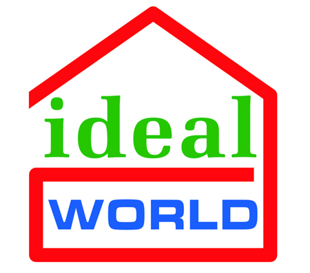 ideal-world-logo1
