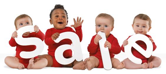 kiddicare-sale-image