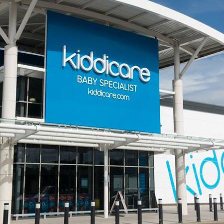 kiddicare-store-image