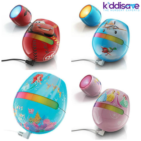 Kiddisave Product