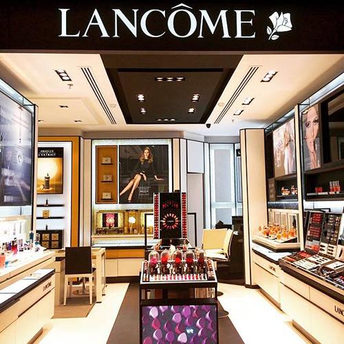 lancome-store-image