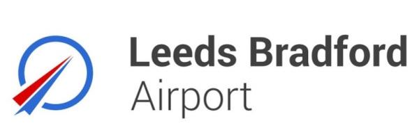 leeds-badford-airport-parking-logo