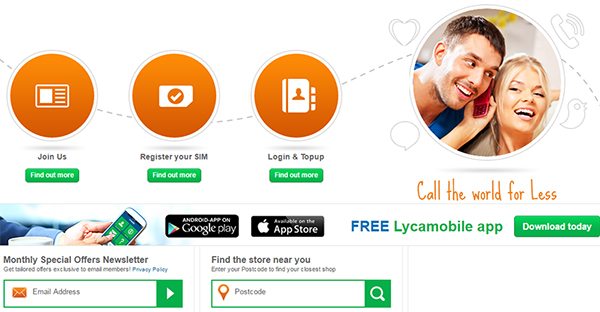 lycamobile-2nd-image