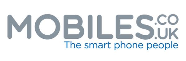 mobiles-co-uk-logo