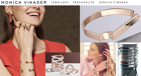 monica-vinader-homepage-image
