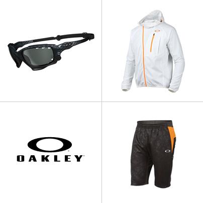 oakley-2nd-image