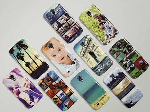 Photobox Product