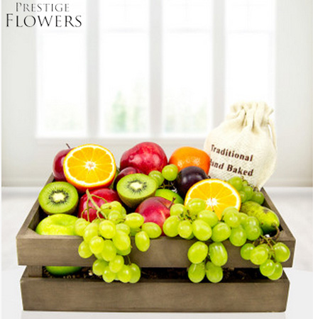Prestige Flowers Product