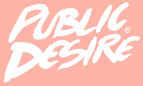 public-desire-logo
