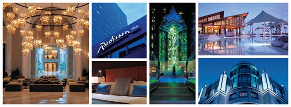 radisson-blu-cover-image