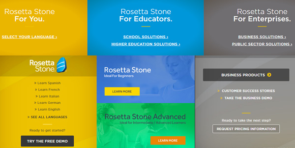 rosetta-stone-courses