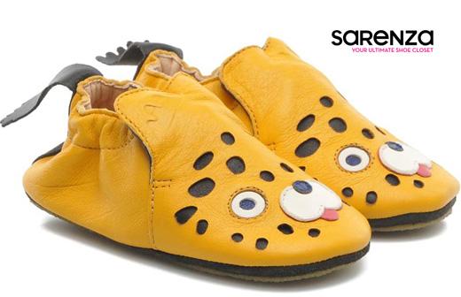 Sarenza Product