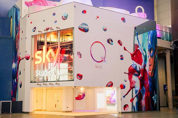 sky-studios-image