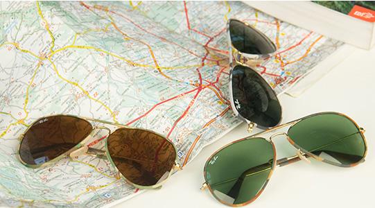 SmartBuyGlasses Product