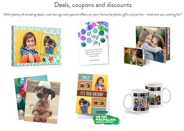 snapfish-deals