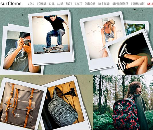 surfdome-1st-image