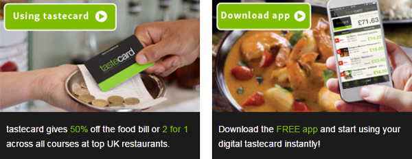 tastecard-offer-image