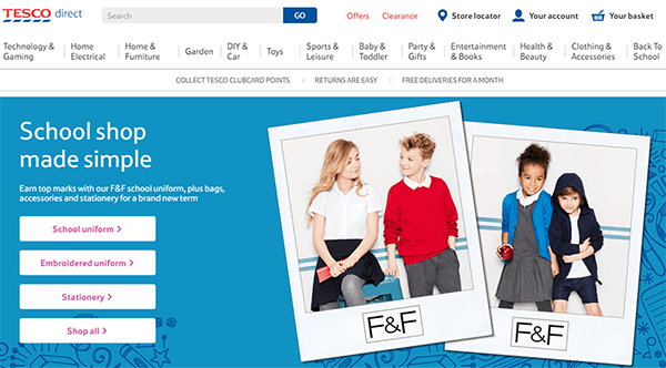 tesco-direct-banner-image