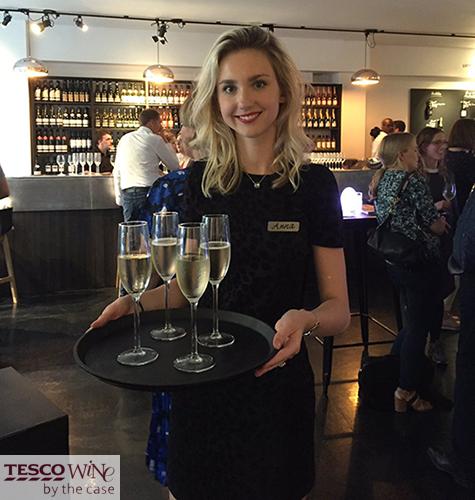 tesco-wine-1st-image