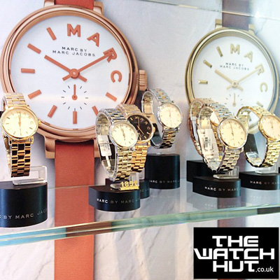 the-watch-hut-logo2