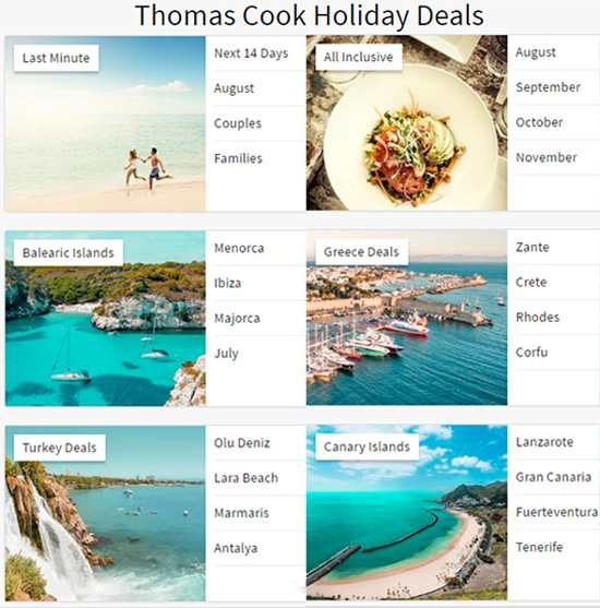 thomas-cook-deals