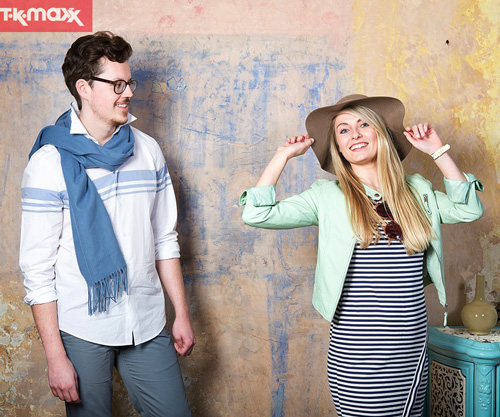 16 off tk maxx voucher codes discount codes. Black Bedroom Furniture Sets. Home Design Ideas