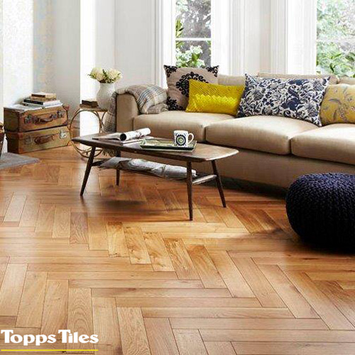 Topps Tiles Product