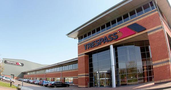 trespass-store-image
