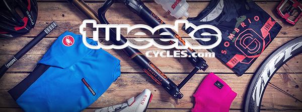 tweeks-cycle-1st-image