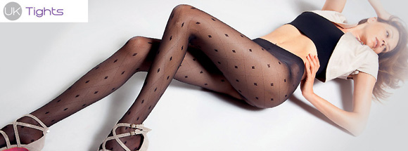 UK Tights